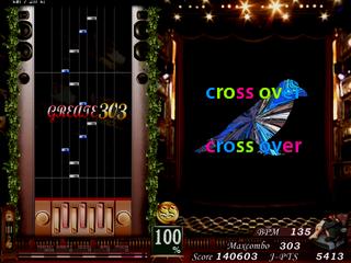 Oz_bms2_disco