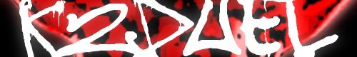 K2duel_banner
