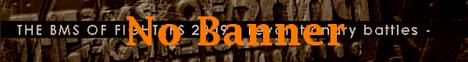 Bof_no_banner