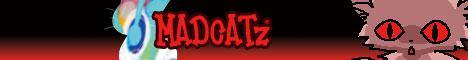 Madcatz_banner