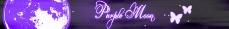 Purplemoon_banner