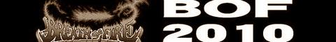 Bof2010_401s_banner