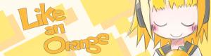 Orange_bn