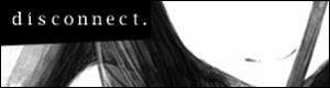 Bn_disconnect