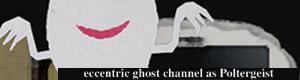 Ghost_bana