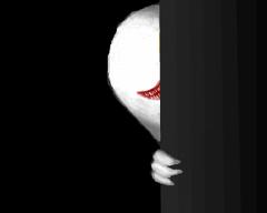 Ghost_nenaiko