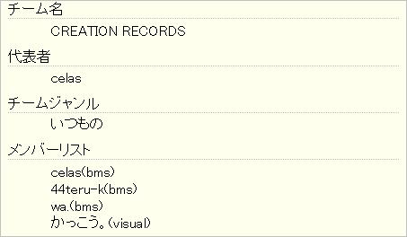Creation__2