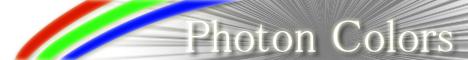 Photon_bn
