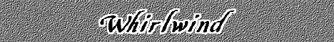 Whirlwind_bn