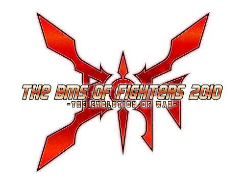 Bof2010_title